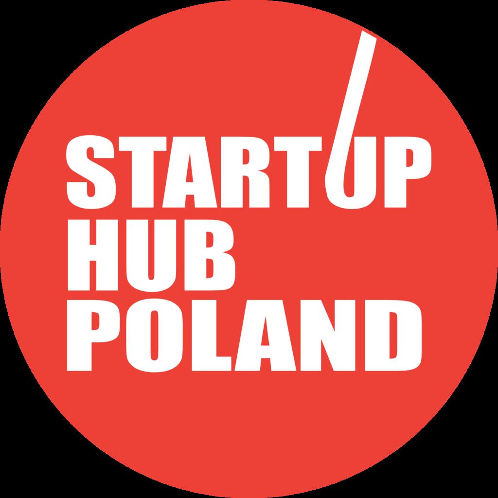 Startup Hub Poland 888