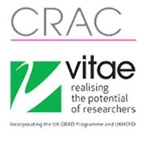 CRAC vitae 1249