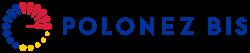 Logo Polonez BIZ
